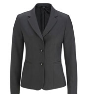 Synergy™  Ladies Washable Suit Coat