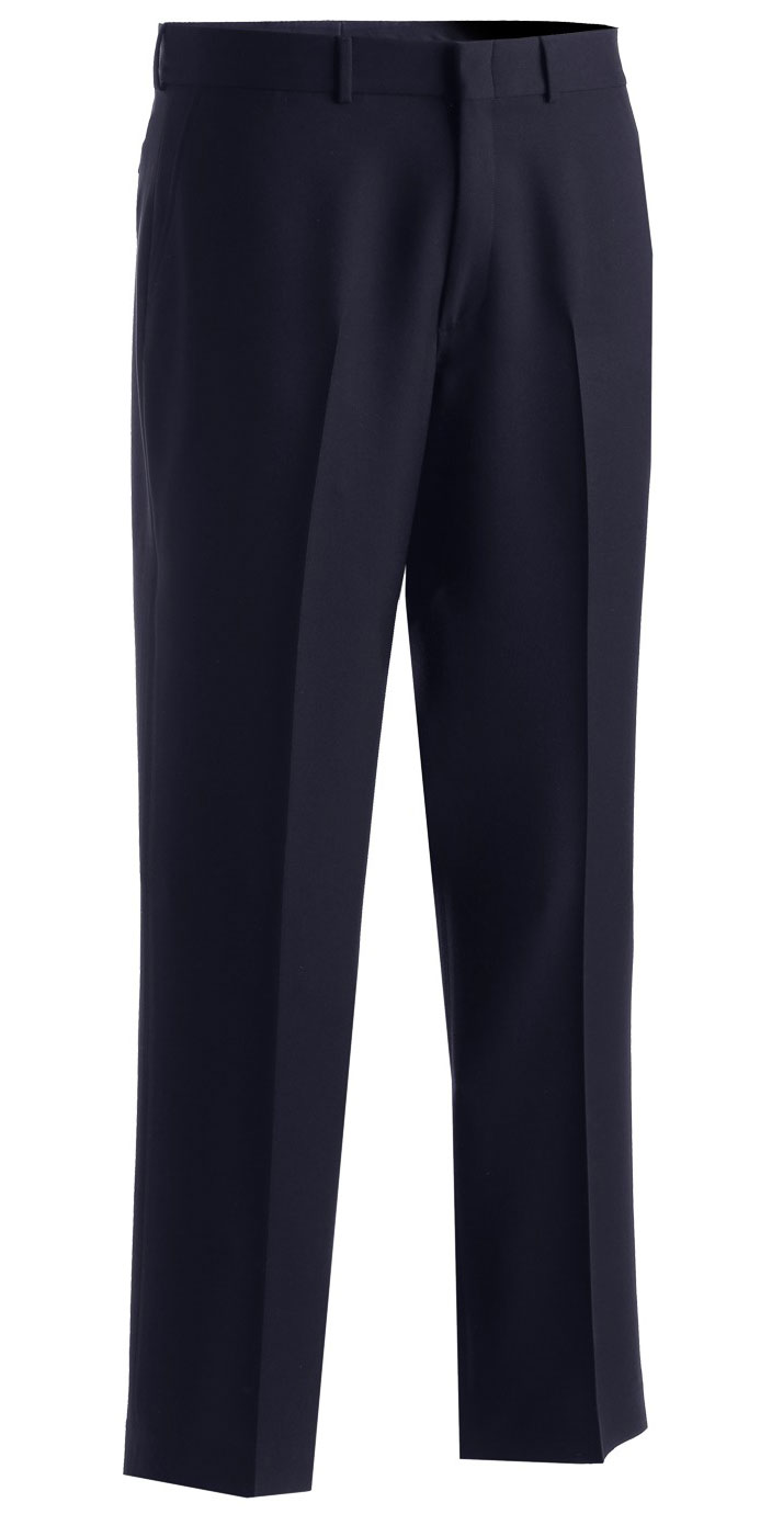 Synergy™ Washable Dress Pant