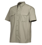 Custom Dickies Ripstop Ventilated Tactical Shirt