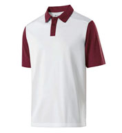Custom Mens Pike Polo Mens