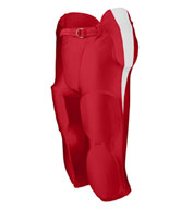 Custom Kick Off Integrated Football Pant Mens