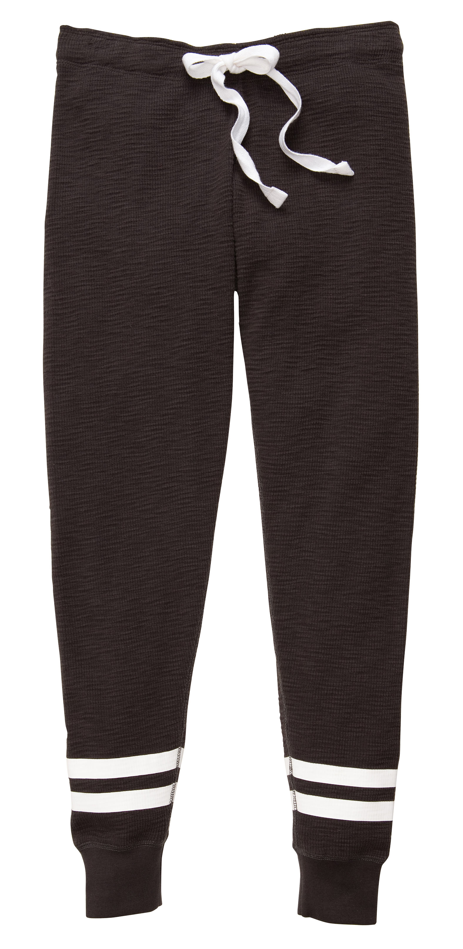 Gameday Jogger Pants