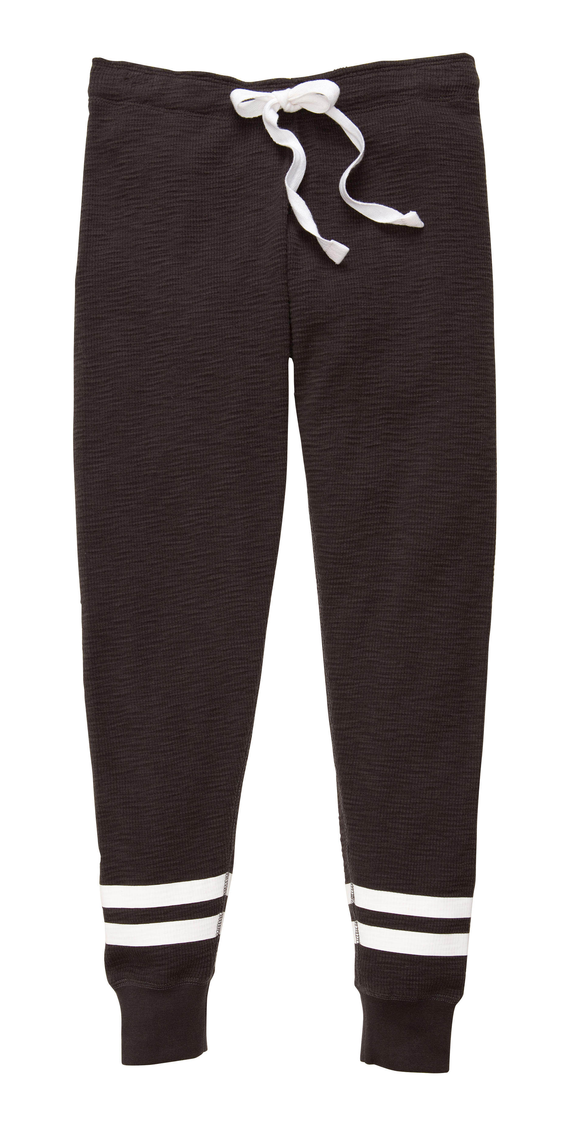 Youth Gameday Jogger Pants