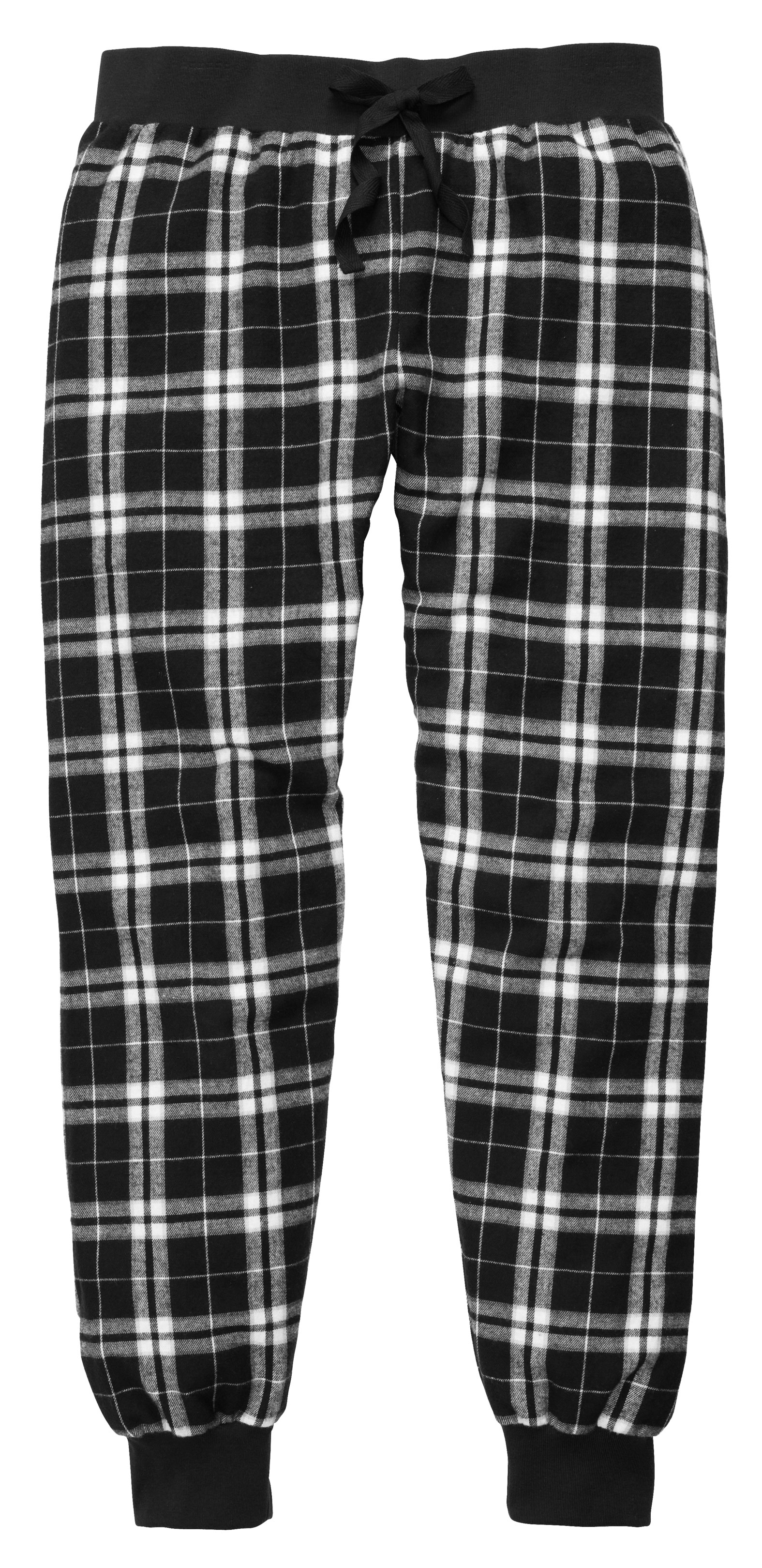 Youth Tailgate Jogger Pants