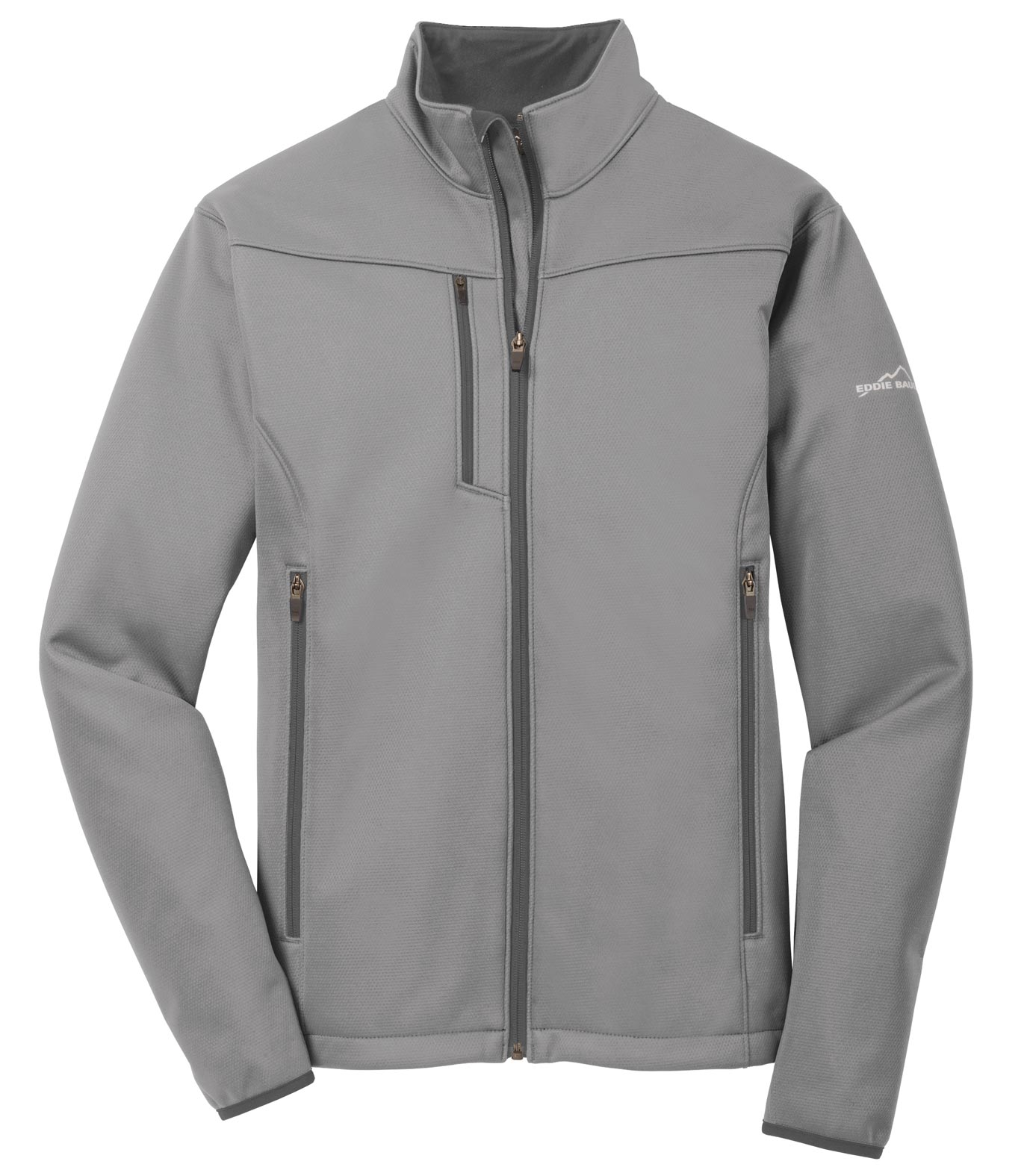 Eddie Bauer� Weather-Resist Soft Shell Jacket