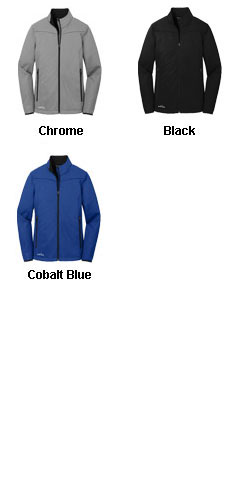 Eddie Bauer® Ladies Weather-Resist Soft Shell Jacket - All Colors