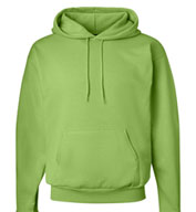 Hanes Adult ComfortBlend® EcoSmart® Pullover