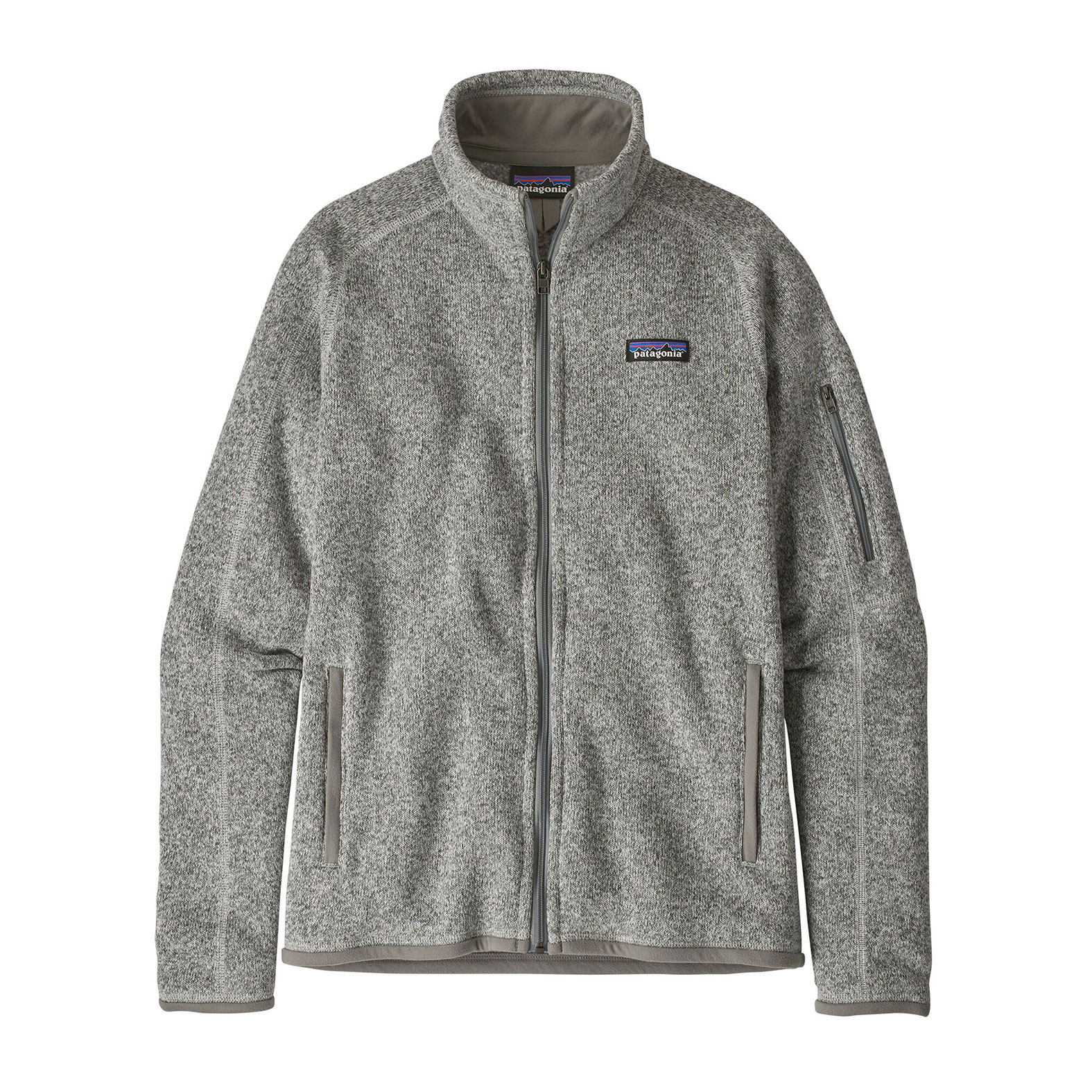 Womens Better Sweater� Jacket by Patagonia