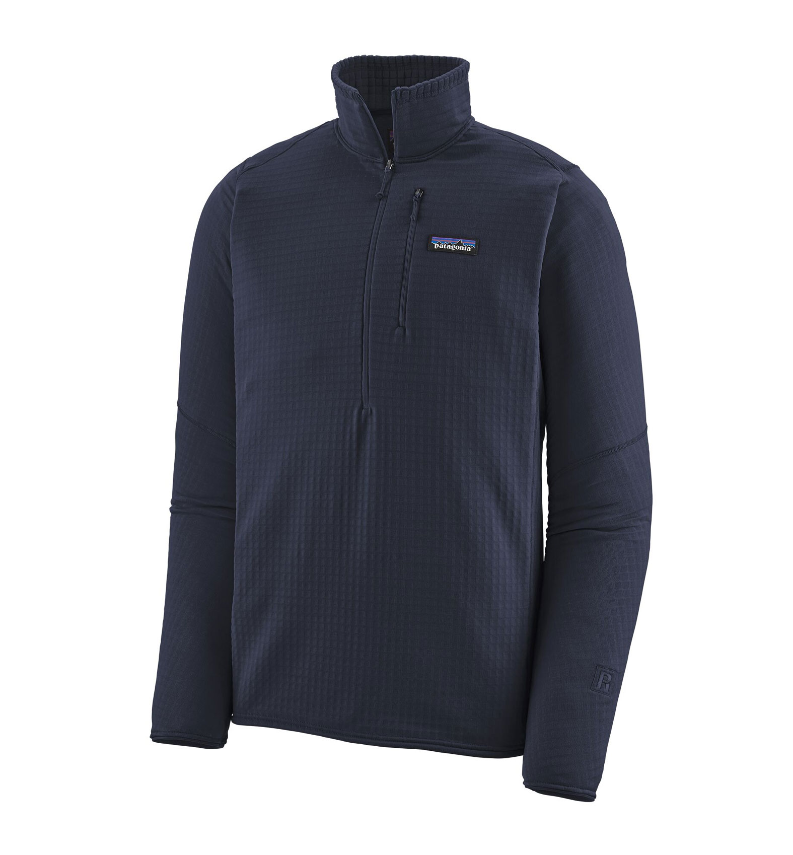 Mens R1� Pullover by Patagonia