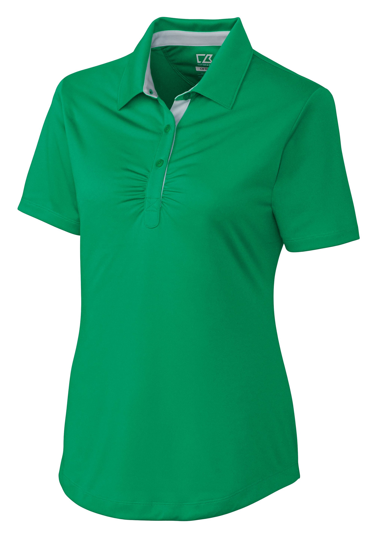 Ladies CB DryTec� Alder Polo