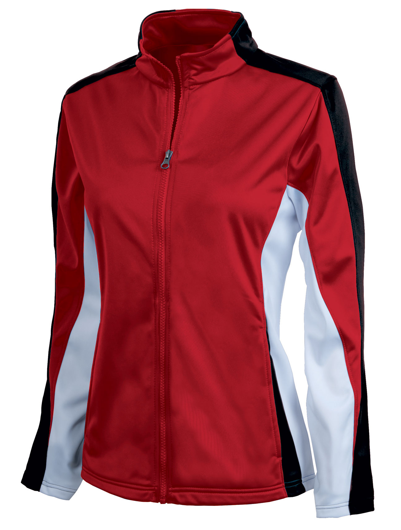Womens Energy Jacket
