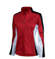 Girls Energy Jacket