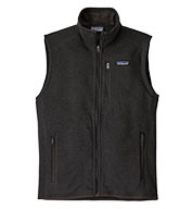 Mens Better Sweater® Vest by Patagonia