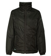 Custom Dri Duck Ladies Solstice Thinsulate™ Lined Puffer Jacket