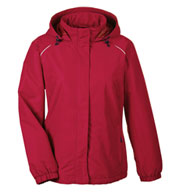 Custom Ladies Profile Fleece-Lined All Season Jacket