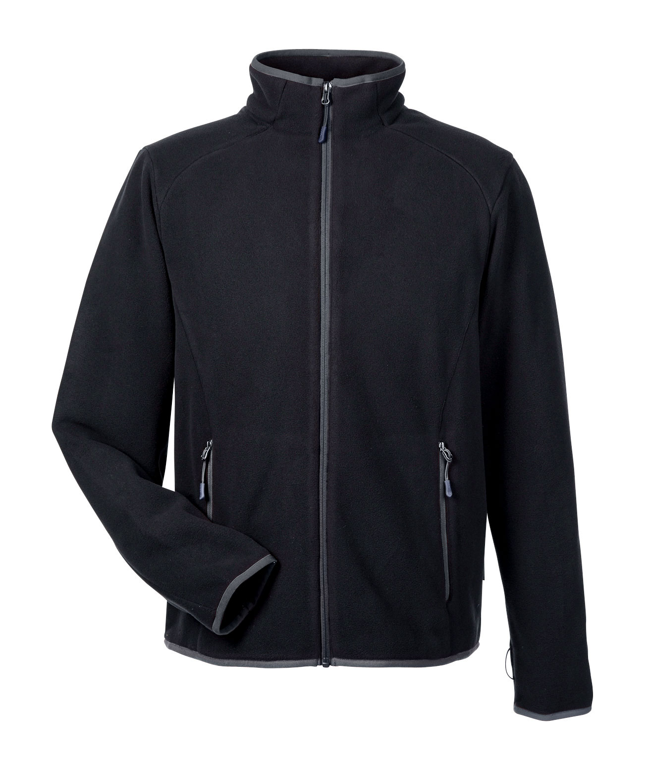 Mens Vector Interactive Polartec® Fleece Jacket