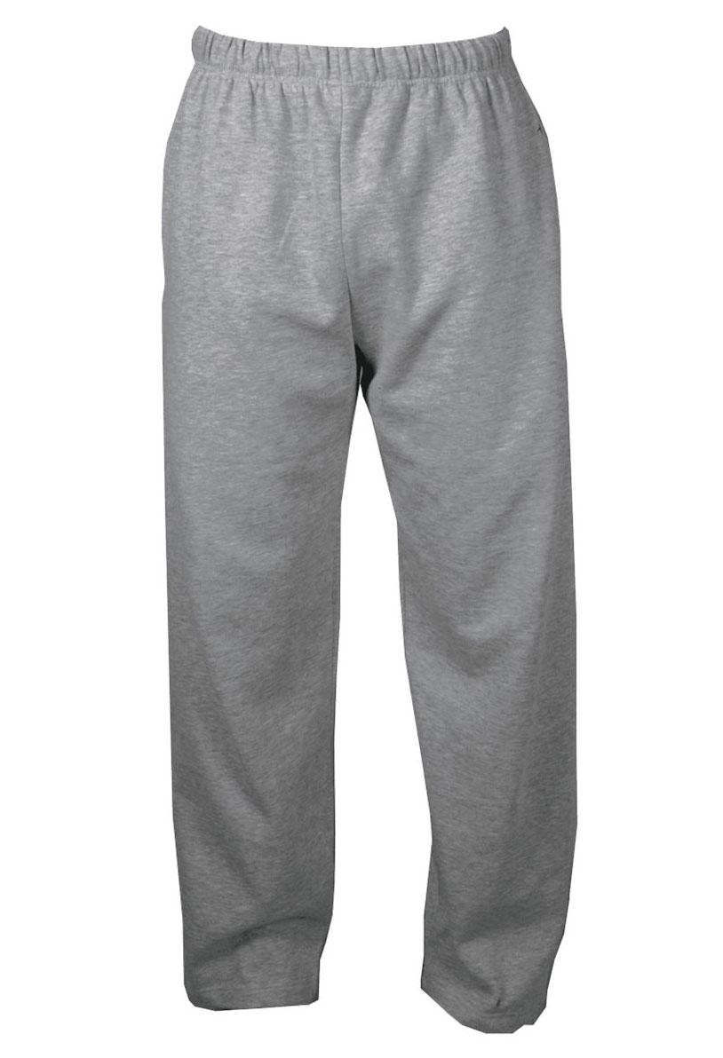 Adult C2 Fleece Pant