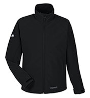 Marmot® Mens Gravity Jacket