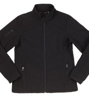 Ladies Sonoma Soft Shell Jacket
