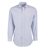 Brooks Brothers Mens Madison Non-Iron 36/37 Inch Sleeve Shirt
