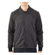 Mens Coach Nylon Jacket
