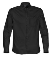 Mens Harbour Long Sleeve Shirt