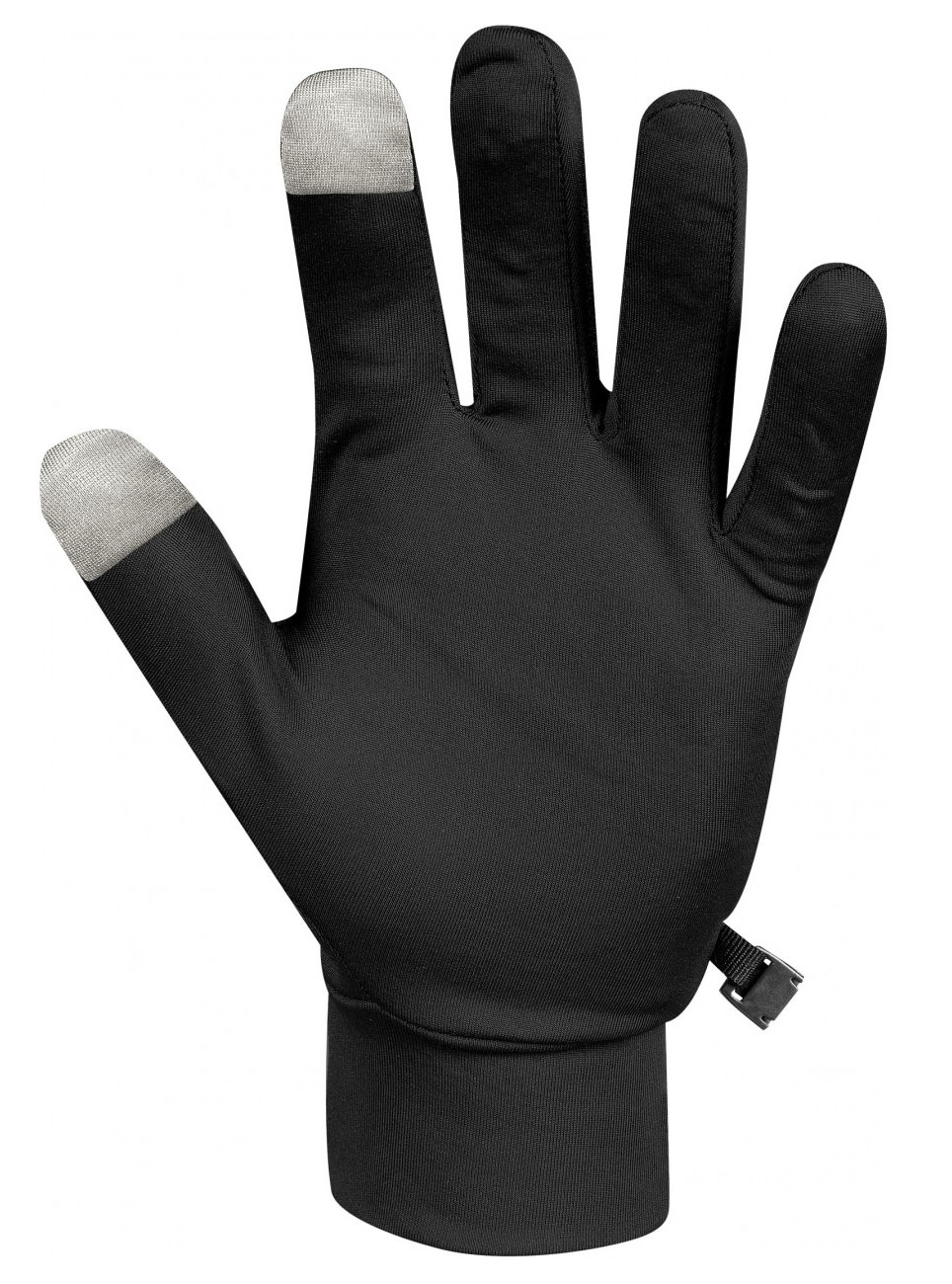 Helix Bonded Stretch Fleece Gloves
