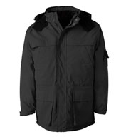 Weatherproof 3-in-1 Systems Jacket