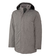 Custom Mens Weathertec� Stewart Jacket