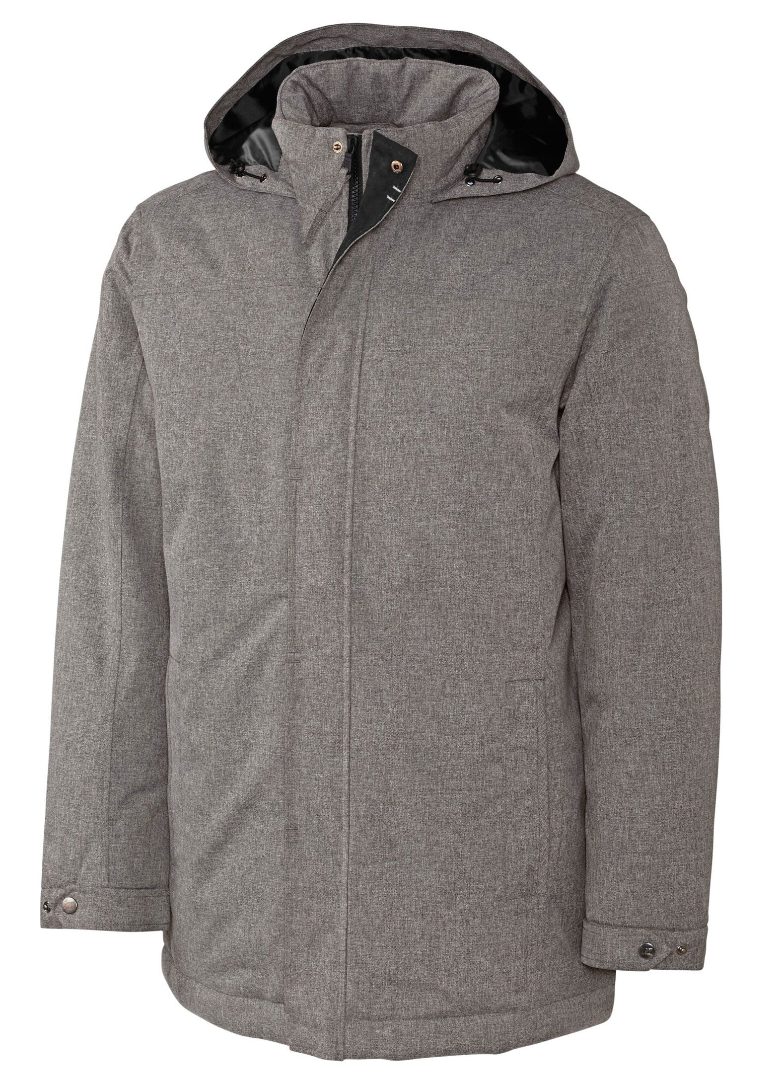 Mens Weathertec� Stewart Jacket