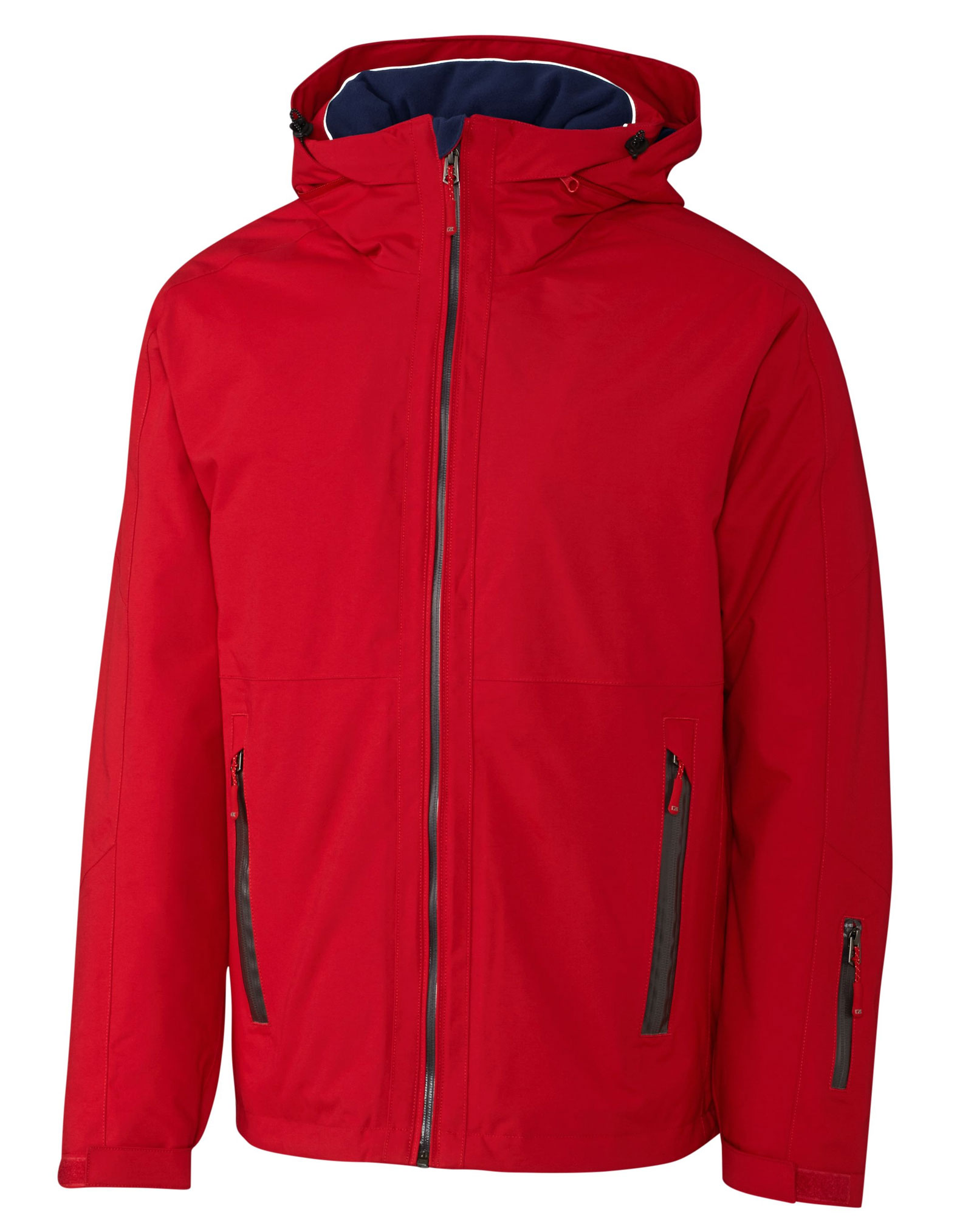Mens Alpental Jacket