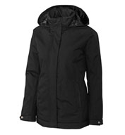 Ladies Stewart Jacket