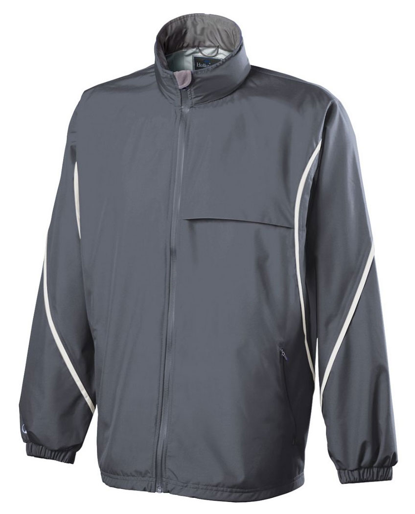 Adult Circulate Lightweight Jacket