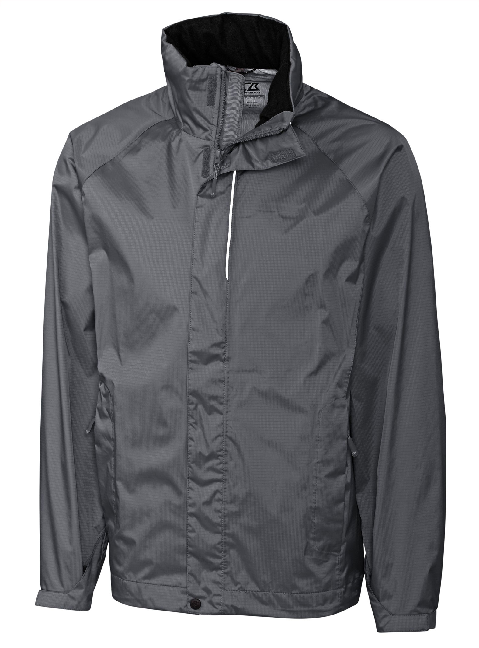 Mens Trailhead Jacket