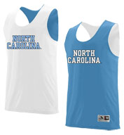 Custom Adult Collegiate Replica Basketball Jersey