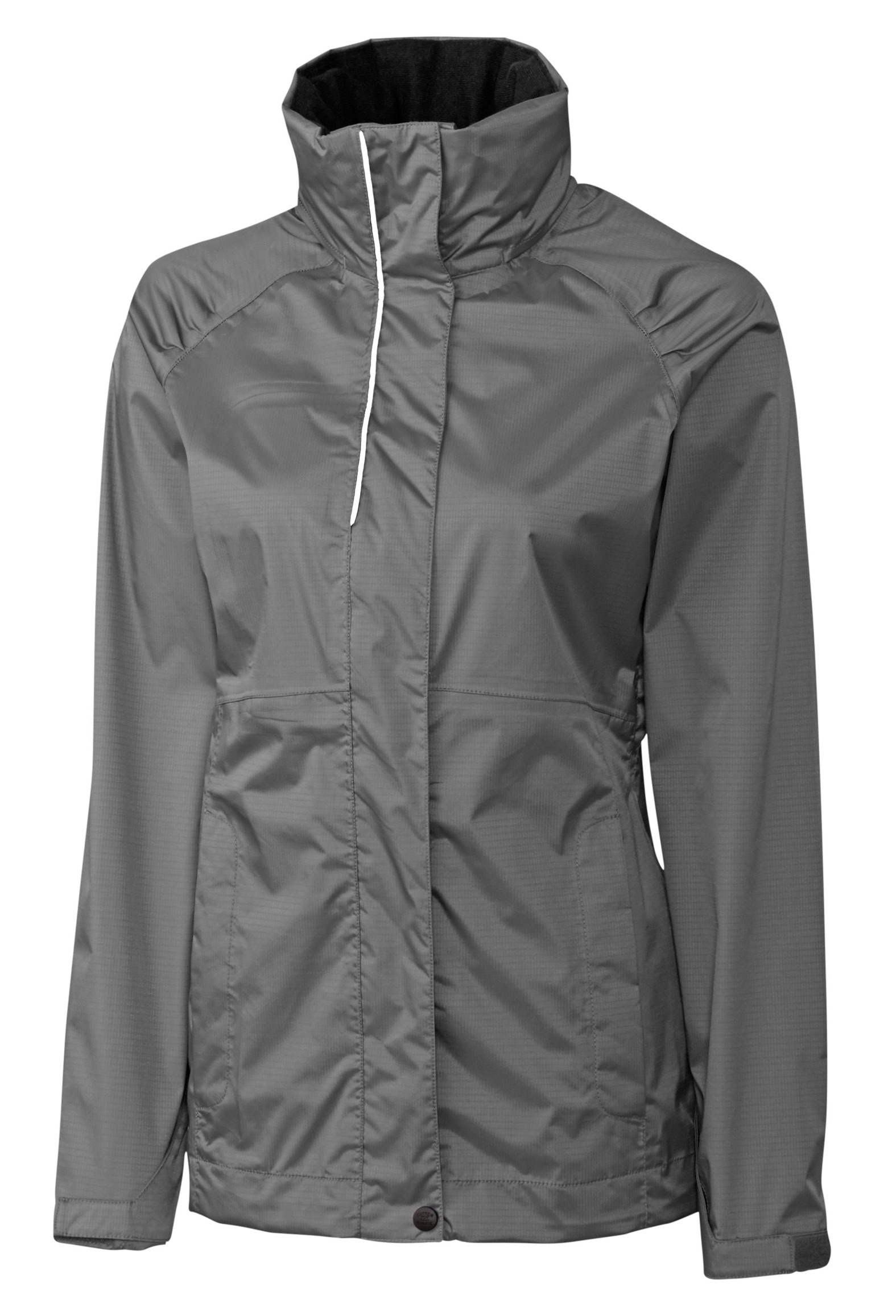 Ladies Trailhead Jacket