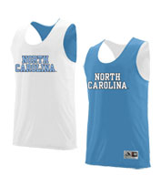 Custom Youth Collegiate Replica Basketball Jersey