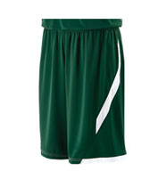 Custom Youth Lateral Short
