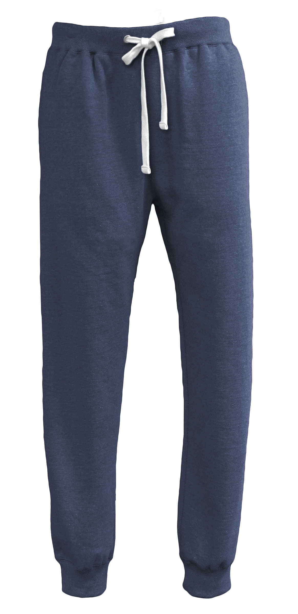 Mens Throwback Jogger