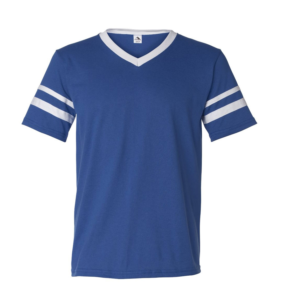 Youth Sleeve Stripe Jersey
