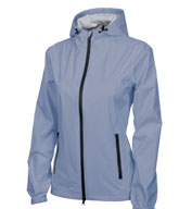 Womens Watertown Jacket by Charles River