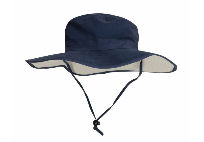 Custom UV Guide Style Bucket Hat
