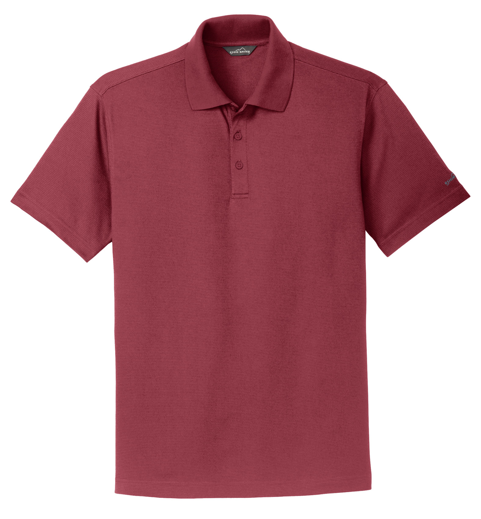 Eddie Bauer� Performance Polo