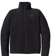 Custom Mens Nano-Air Jacket by Patagonia