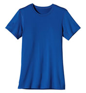 Patagonia Womens Capilene® Wicking T-shirt