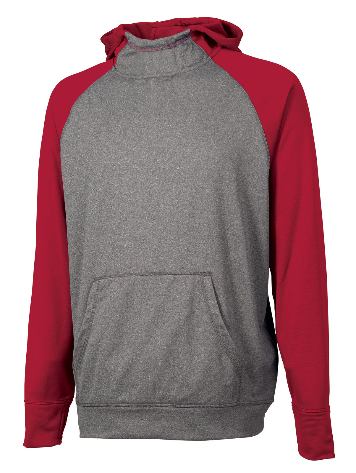 Youth Field Sweatshirt