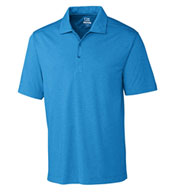 Custom Mens DryTec� Chelan Polo