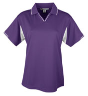 Ladies Movement Polo