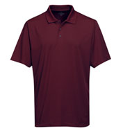 Custom Mens Vital Polo