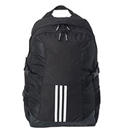 Custom Adidas 25.5L Backpack